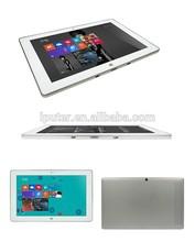 alibaba 10inch tablet pc windows mini pc /netbook windows usb keyboard