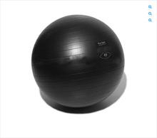 Exercise Stability Anti Burst Yoga Ball