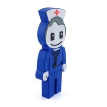 Nurse Flash Drive Usb