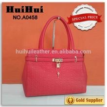 usd5 shoulder bag for student raffia bags madagascar womem leather shoulder bag