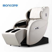Inada Sogno Dreamwave+ Massage chair Made in Japan