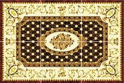 decorative trim tile,carpet tile flooring,veranda floor tiles