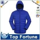 cheap mens winter jackets,kids winter jackets,cheap winter jackets