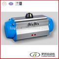 los productos chinos al por mayor de doble neumático actuador actúa