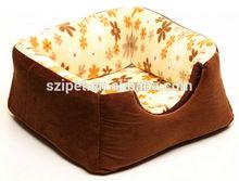 Luxury pet bed dog bed IPT-PB14