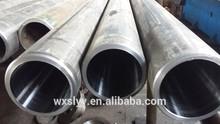 stainless honed steel pipe/ honed tube