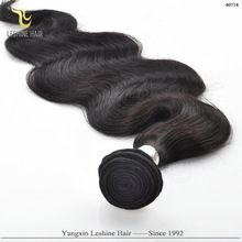 Wholesale Good Feedback Top Quality hair moscow