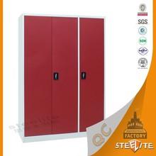 Closet Organizer / Ikea Storage Cabinet / Wardrobe Bedroom