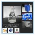O ácido nítrico diluição 55% 60% 65% 68% para a classe industrial