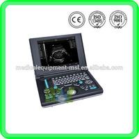 MSLVU06 new handheld vet/veterinary ultrasound scanner/Equine/bovine/dog/animal