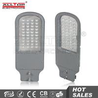 Best qulity IP67 waterproof outdoor led street lights 40 watt