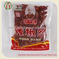 china wholesale mercado condimento