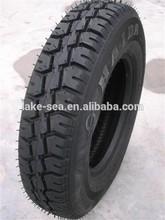 radial car tyres 5.00R12LT 10PR 8 PR for Korea market