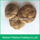 Bag Packaging and Fruit & Vegetable Type Dried Shiitake Mushroom