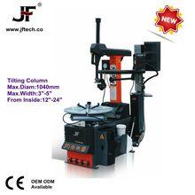China supply mechanical fuel pump for mitsubishi