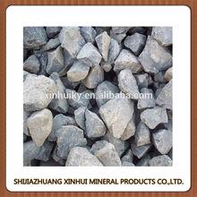grey limestone price