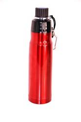 BPA Free sport Water Bottle for Outdoor