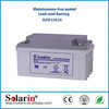 factory directly sale hot selling 12v 12ah rechargeable battery lead-acid storage battery