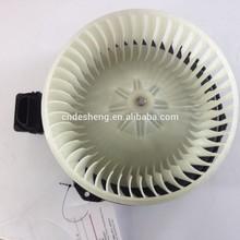 12v car heater fan