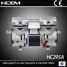 central pneumatic air compressor pa...
