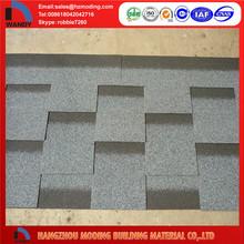 2015 New africa compound felt for asphalt shingle good quality manufacture