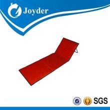 Alibaba express hot sell folding camping target folding beach mat
