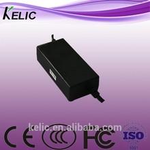 best laptop pc, laptop external battery charger, power stick charger