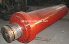heavy-duty hydraulic cylinder