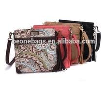 Branded Export Surplus Fashion Messenger Bag