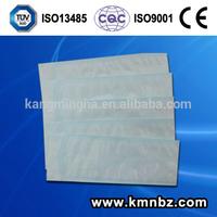 Heat Sealing Sterilization Paper Film packing Pouch