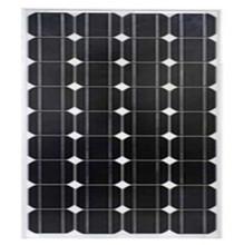China portable 360w pv solar panel