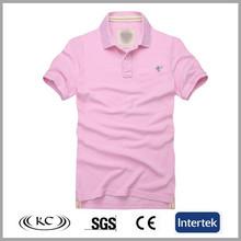 singlet gym uk polo shirt importers
