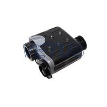 intelligent fast response high quality high precision S230-18 telescope camera