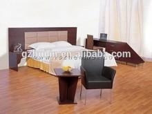 2014 Modern hotel furniture bedroom / hotel furniture for 5 star hotel