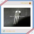 nuevo original de alta calidad tip105 ic del transistor de energía