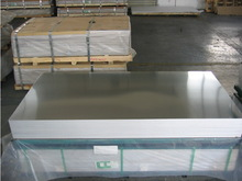 Factory Direct Supply 6060 t6 aluminium sheet with Discount price