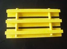 I Bar Grating / fiberglass reinforcement / frp pultruded gratings