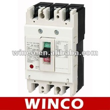 NF CW Moulded Case Circuit Breaker