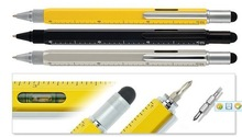 Best-seller Tool Ballpoint Pen,Writing Tool Pen,Multi Tool Pen