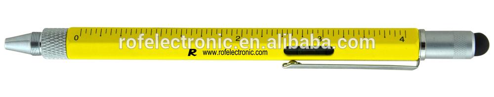 Tool Pen Ballpoint Best-seller Tool Ballpoint Pen