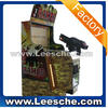 LSC-016 RAMBO II 22LCD arcade machine/simulator game machine/shooting game RB120