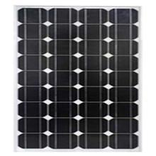Renewable energy equipment 25kw solar panel s
