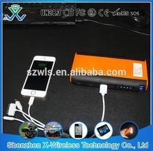battery booster pack charging a car battery how to jump start car jump start a car