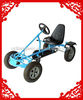 4 wheel beach toy cart adult pedal go cart