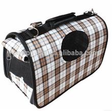 pet carrier dog bag