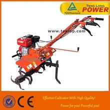 Tl1wg3.8- 95fq 170f/p macchine agricole usato motozappa