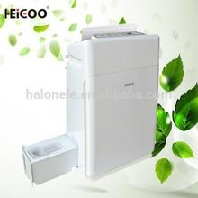 Humidifying Air Freshening Machine with Water Tank