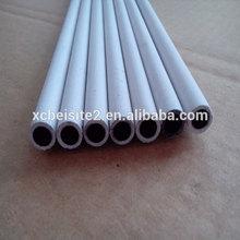 BQ013 fashion best wholesale logo natural paper pencils