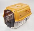 nuovo design cane portatile case coniglio gabbie