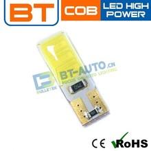 Car Lamp Led T10 Canbus,W5w Led Car, Super T10 Led Canbus T10 Canbus Led Light W5w 5w Led Canbus for Cree